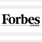 IC Career Coaching featured in Forbes Afrique