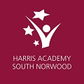 Ic Career Coaching featured in Harris Academy