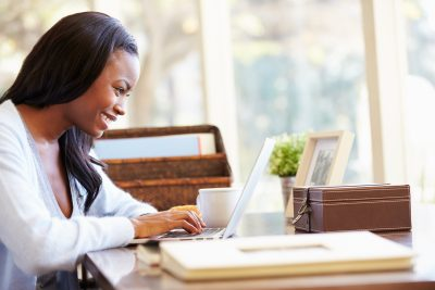 Online Classes with IC Career Coaching